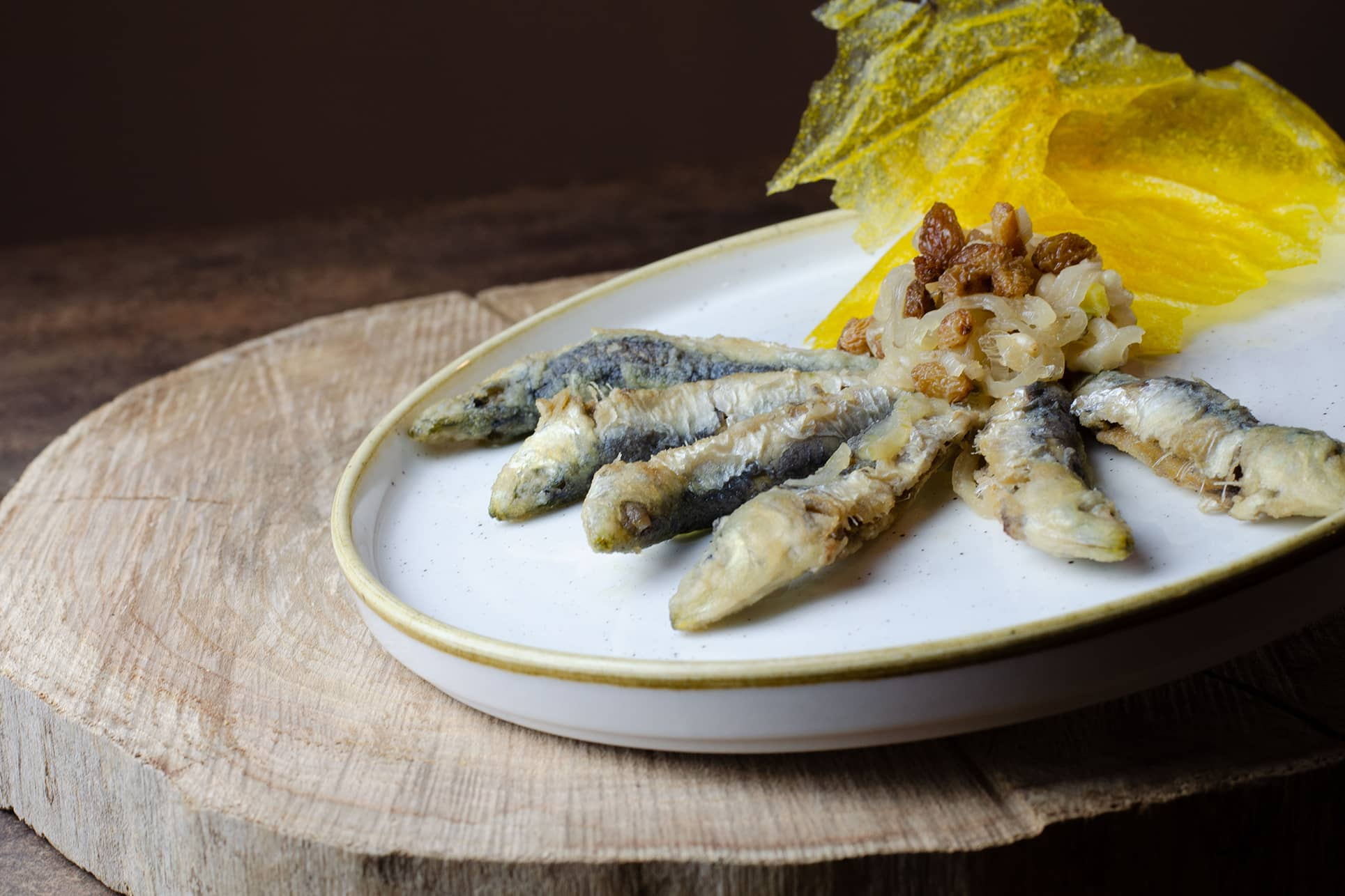 nerodiseppia-pesce-1