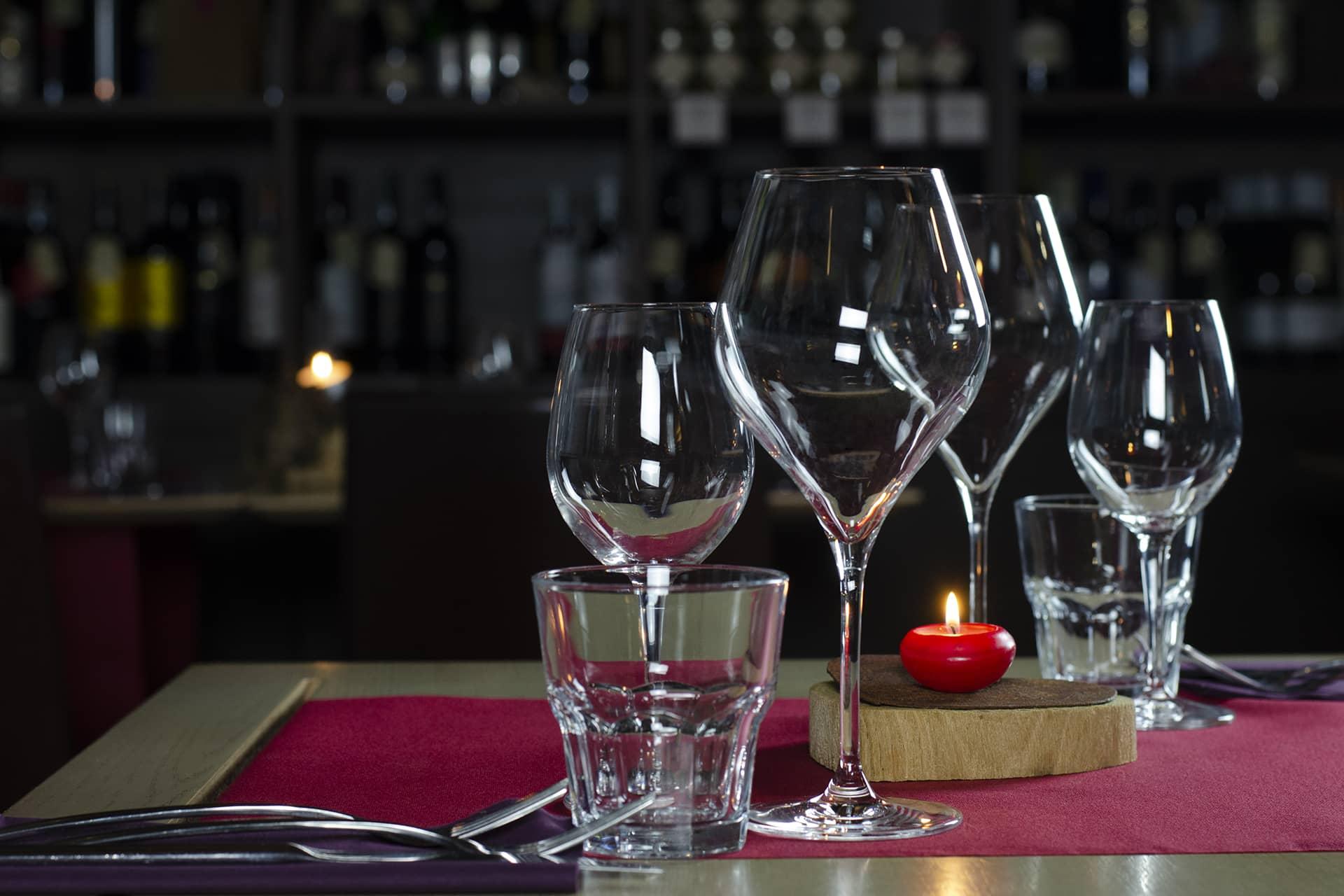 nerodiseppia-tavolo-candela